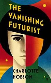 TheVanishingFuturist
