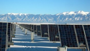 e830b80e2bf1083ed1584d05fb1d4390e277e2c818b412449cf1c37aa3ea 640 - Want To Switch To Solar Energy? Look At These Tips
