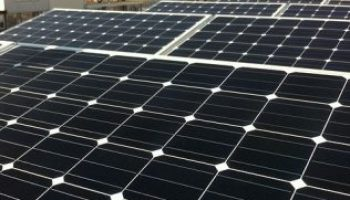 eb3db00c28f7033ed1584d05fb1d4390e277e2c818b4124797f4c77fa6ed 640 - Hints On How You Can Use Green Energy At Home
