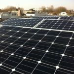 eb3db00c28f7033ed1584d05fb1d4390e277e2c818b4124797f4c77fa6ed 640 - Simple Tips For A Green Energy Home