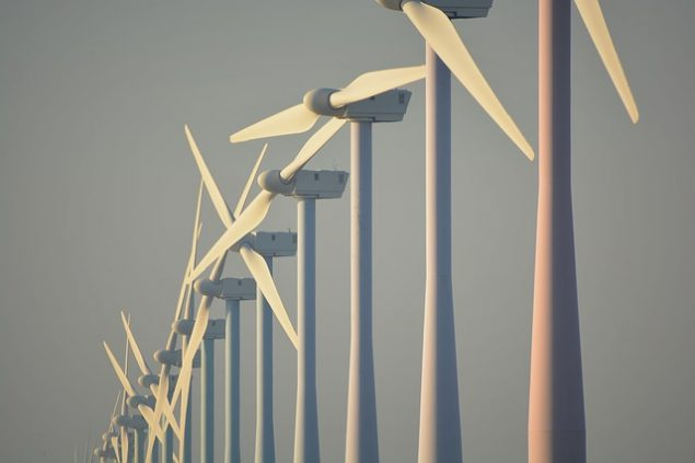 ef32b90c2ff01c22d2524518b7494097e377ffd41cb2164197f4c07cae 640 - Green Energy Ideas That You Could Put To Use