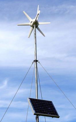 e837b2072cf0083ed1584d05fb1d4390e277e2c818b4144190f2c979aeee 640 - Green Energy Solutions Everyone Needs To Know