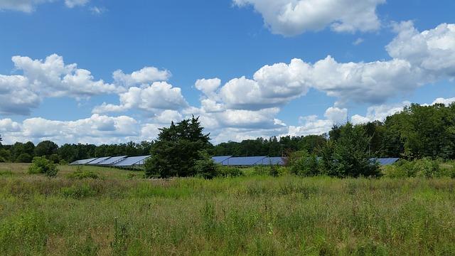 e032b30e20f51c22d2524518b7494097e377ffd41cb4144197f1c17aa6 640 - Great Advice On How To Start Using Solar Energy