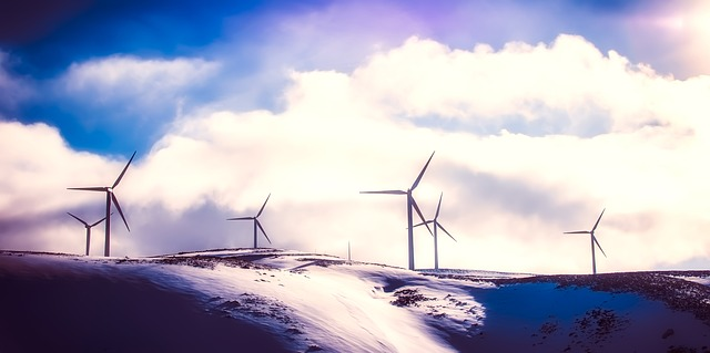 eb30b10828f4083ed1584d05fb1d4390e277e2c818b414459df3c271a4ee 640 - Ways Your Business Can Reduce Tax Liability With Green Energy
