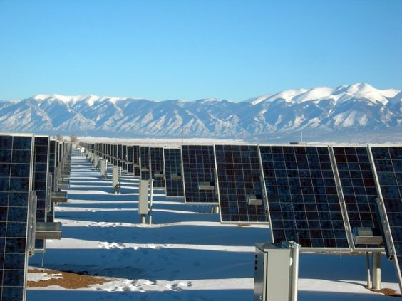 57e5dc424957a514f6da8c7dda793278143fdef852547440742f7bd29548 640 - Look No Further, Excellent Tips About Solar Energy Are Down Below