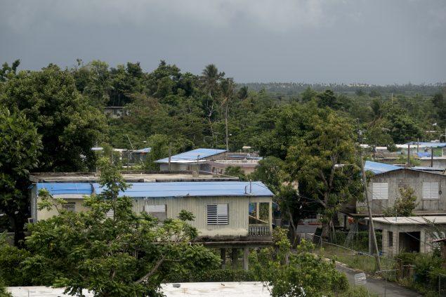 5 ways puerto rico is still struggling to recover from hurricane maria - 5 ways Puerto Rico is still struggling to recover from Hurricane Maria