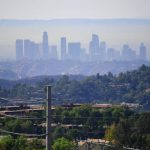 researchers mapped l a s emissions with incredible detail is your city next - Researchers mapped L.A.'s emissions with incredible detail. Is your city next?