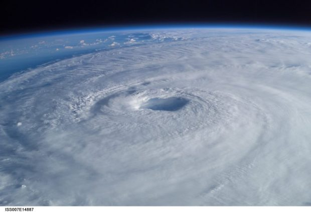 typhoon data contradict alarmist claims vietnam no significant increase in storm intensity over past four decades - Typhoon Data Contradict Alarmist Claims… Vietnam: No Significant Increase In Storm Intensity Over Past Four Decades!
