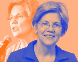 where the 2020 presidential hopefuls stand on climate 46 - Where the 2020 presidential hopefuls stand on climate