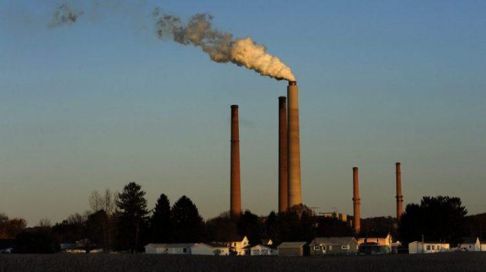 the dark money protecting the worst energy policy in the country - The dark money protecting the 'worst energy policy in the country'