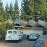 republicans are buying rooftop solar will it change their politics - Republicans are buying rooftop solar. Will it change their politics?