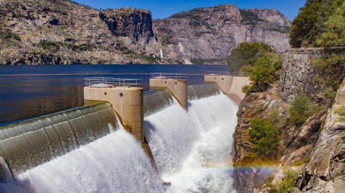 why some hydropower plants are worse for the climate than coal - Why some hydropower plants are worse for the climate than coal