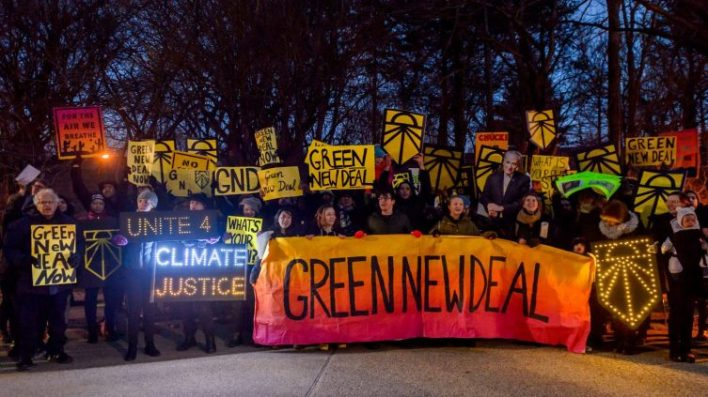 colorado climate activists latest tactic fake news - Colorado climate activists' latest tactic: fake news