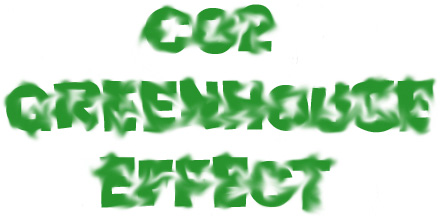 the list grows now 100 scientific papers assert co2 has a minuscule effect on the climate - The List Grows – Now 100+ Scientific Papers Assert CO2 Has A Minuscule Effect On The Climate