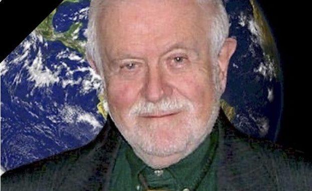 "german skeptics mourn death of s fred singer mentor good friend outstanding scientist - German Skeptics Mourn Death Of S. Fred Singer: ""Mentor, Good Friend, Outstanding Scientist"""
