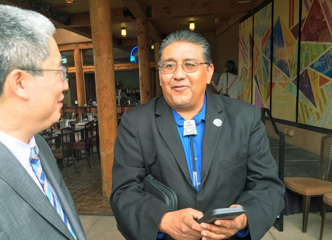 saving chaco as coronavirus consumes new mexico drilling threatens sacred land 1 - Saving Chaco: As coronavirus consumes New Mexico, drilling threatens sacred land