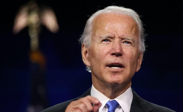 joe biden would push allies like australia to do more on climate adviser says - Joe Biden would push allies like Australia to do more on climate, adviser says
