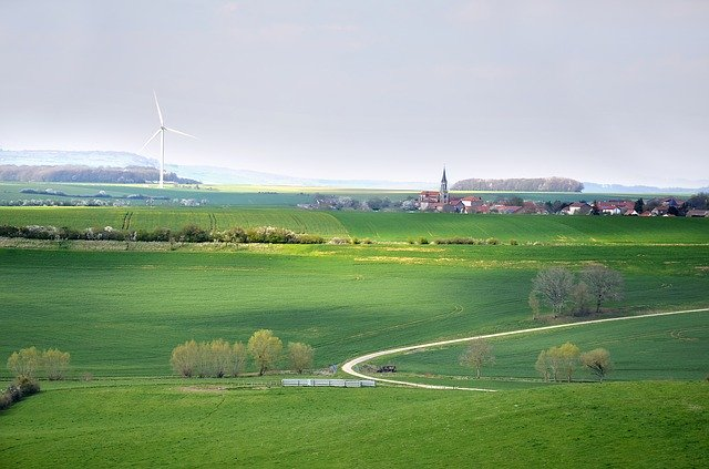 excellent reasons for using green energy technology 2 - Excellent Reasons For Using Green Energy Technology