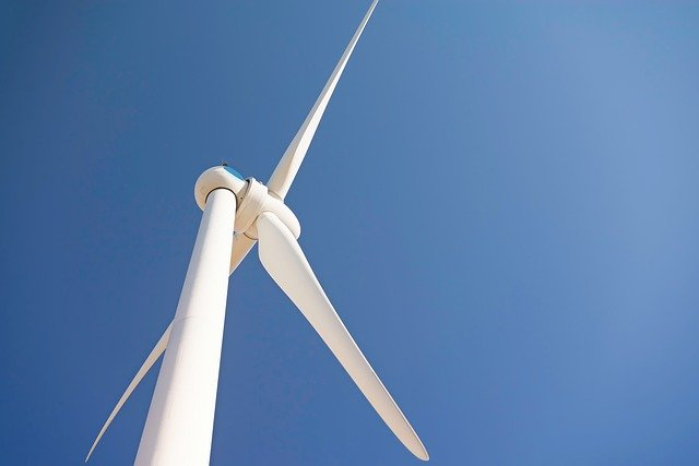 reasons green energy is becoming the rage - Reasons Green Energy Is Becoming The Rage