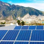 hints on how you can use green energy at home - Hints On How You Can Use Green Energy At Home