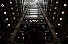 Lloyd's of London steps back from coal in first climate change policy