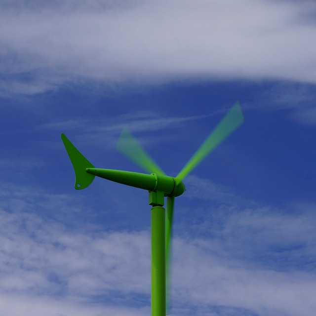 why a small investment in green energy will pay off big 2 - Why A Small Investment In Green Energy Will Pay Off Big