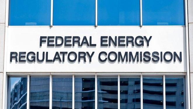 ferc may finally help the public understand wtf it does - FERC may finally help the public understand WTF it does