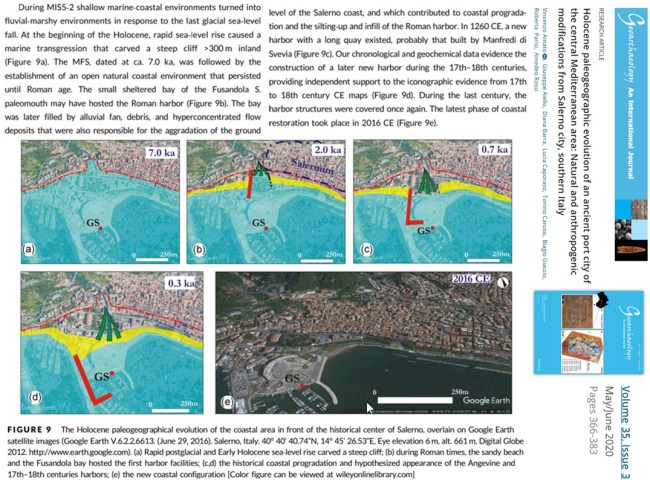 huge database of studies documenting meters higher mid holocene sea levels swells again in 2020 7 - Huge Database Of Studies Documenting Meters-Higher Mid-Holocene Sea Levels Swells Again In 2020