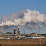 washington oregon and british columbia pledged to slash greenhouse gas emissions they failed scaled - Washington, Oregon, and British Columbia pledged to slash greenhouse gas emissions. They failed.