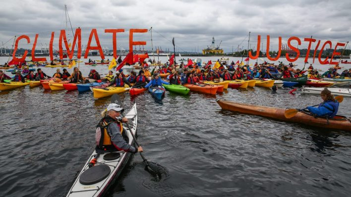 how activists in washington oregon and british columbia thwarted fossil fuel exports 6 - How activists in Washington, Oregon, and British Columbia thwarted fossil fuel exports