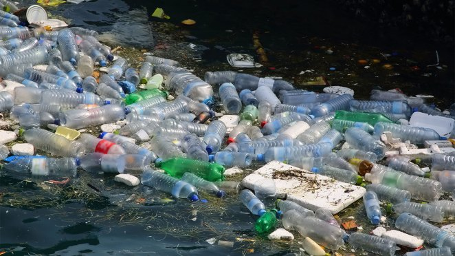 microwaves could be the future for plastic recycling 2 - Microwaves could be the future for plastic recycling