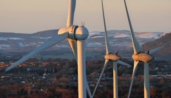 shrink your footprint with these green energy tips - Hints On How You Can Use Green Energy At Home