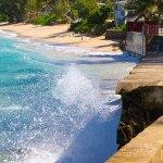 why hawaiis seawalls are doing more harm than good - Why Hawaii's seawalls are doing more harm than good