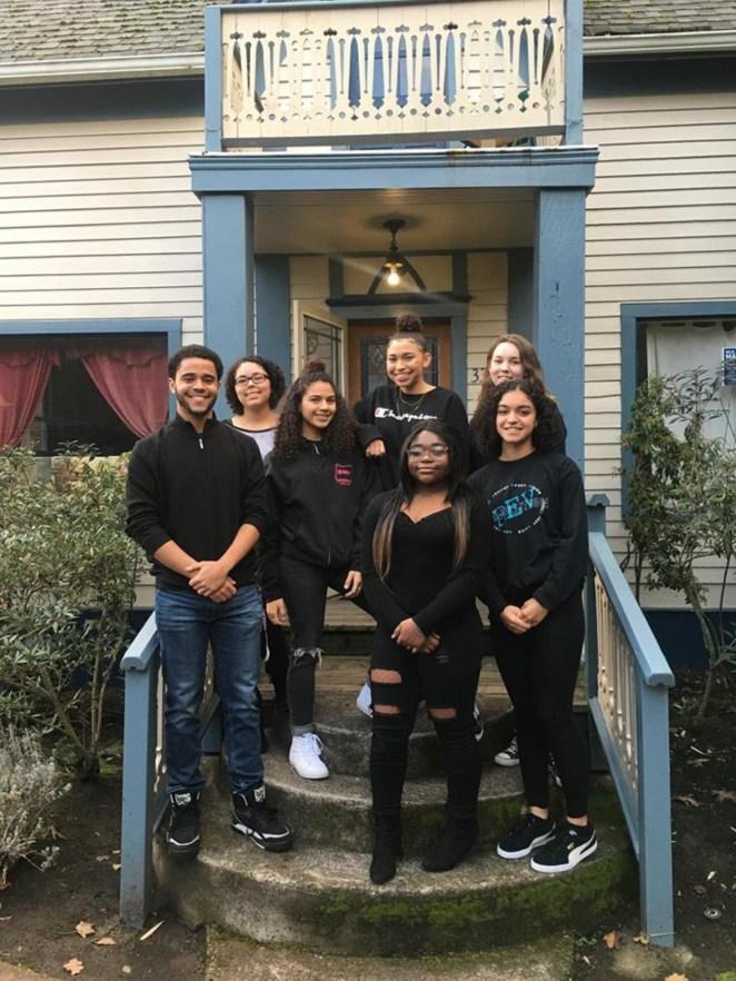 cascadias communities of color speak out against climate injustice 3 - Cascadia's communities of color speak out against climate injustice