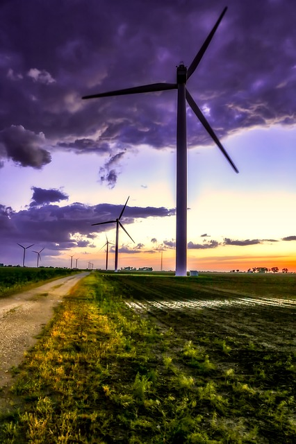 green energy advice that can help you out - Green Energy Advice That Can Help You Out