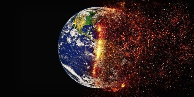 climate models overestimate role of greenhouse gases in global warming says new study - Climate Models Overestimate Role of Greenhouse Gases in Global Warming, Says New Study