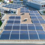 green energy tips that help the environment - Green Energy Tips That Help The Environment