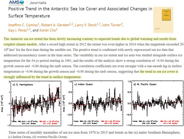 new study southern hemisphere sea ice now extends 80 km farther north than prior estimates 1 - New Study: Southern Hemisphere Sea Ice Now Extends ~80 km Farther North Than Prior Estimates
