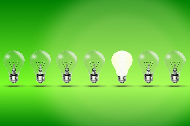 save money and the earth with these green energy tips - Save Money And The Earth With These Green Energy Tips