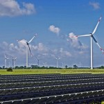 do your part by checking out these green energy tips - Do Your Part By Checking Out These Green Energy Tips!