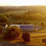 how you can save money by converting to green energy - How You Can Save Money By Converting To Green Energy