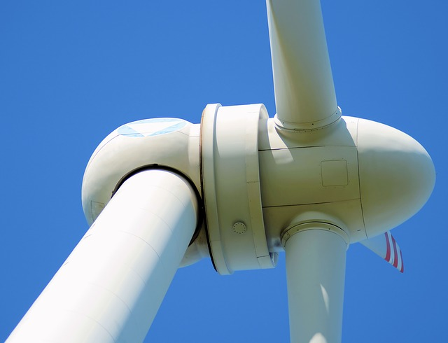 simple and advanced green energy tips 2 - Simple And Advanced Green Energy Tips