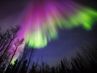 earths magnetosphere protecting our planet from harmful space energy 1 - Earth's Magnetosphere: Protecting Our Planet from Harmful Space Energy