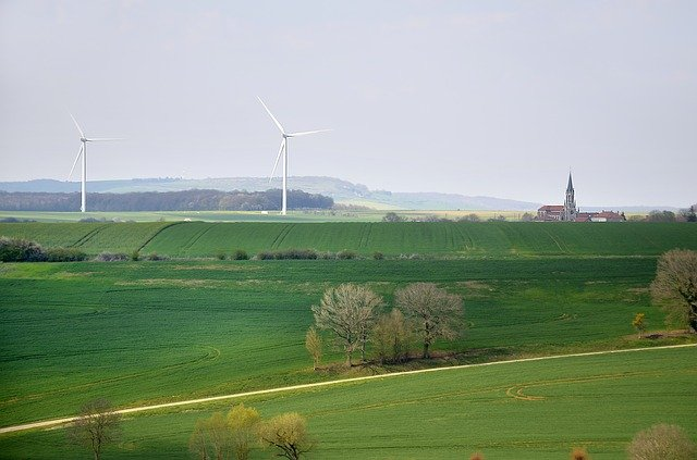 discover what green energy means for you - Discover What Green Energy Means For You