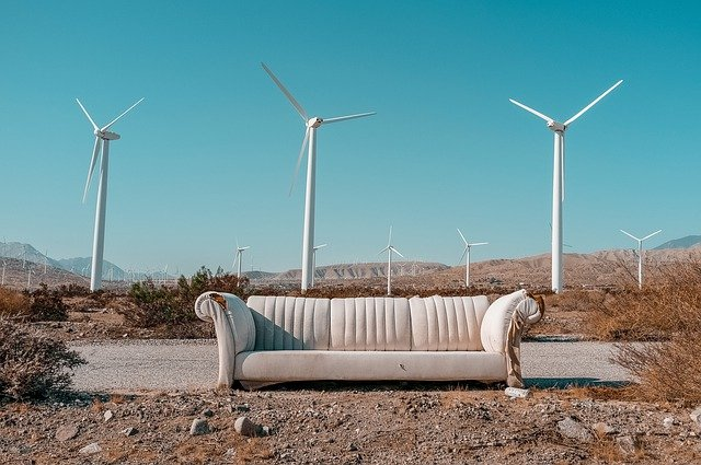green energy tips that will really help you 1 - Green Energy Tips That Will Really Help You!