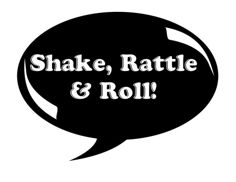 shake-rattle-roll-sign-copy
