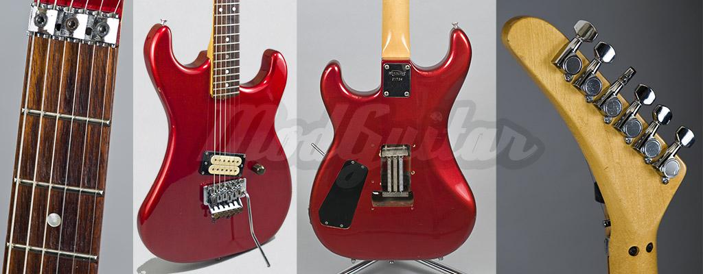 kramerfocus1000 1?w=640 kramer focus b guitar wiring diagram kramer guitar parts, 2 kramer quad rail wiring diagram at gsmx.co