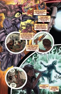 Deathmatch_01_preview_Page_5