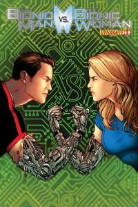 BionicMvW01-Cov-Chen