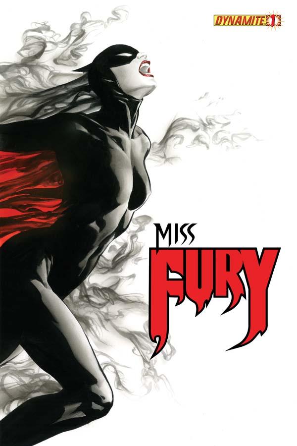 MissFury001-Cov-Ross